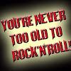 rockclub40