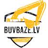 BuvBazeLIVE