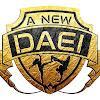 A New DAEI