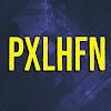 PIXEL X-TRA SHORT