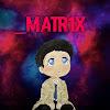 Meister _Matr1x