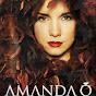 Amanda O