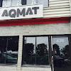 AQMAT