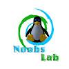 NoobsLab
