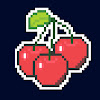 CherryX