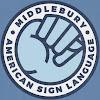 Middlebury's ASL Club