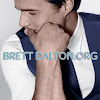 BrettDalton.Org