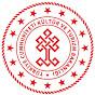 T.C. Kültür ve Turizm Bakanlığı  Youtube video kanalı Profil Fotoğrafı