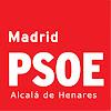 Socialistas de Alcalá