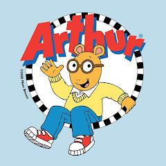 Arthur S1Ep01 Full Episodes Arthur's Eyes and Francine's Bad Hair