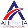 Aletheia ACA