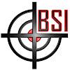 Battlespace Simulations, Inc.