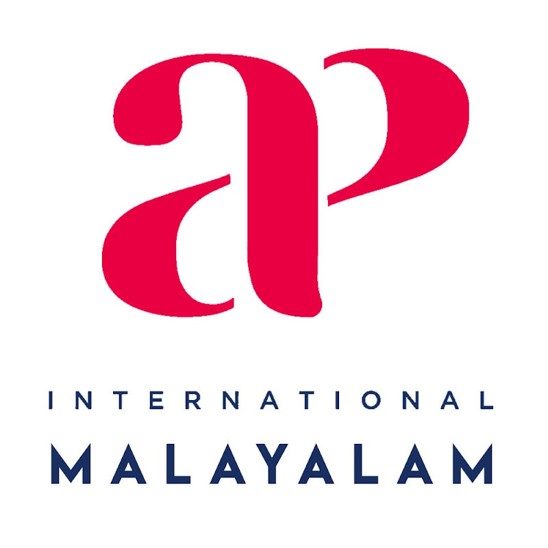 API Malayalam YouTube Channel Analytics/Stats - Subscribers