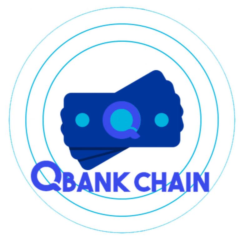 QBank Chain
