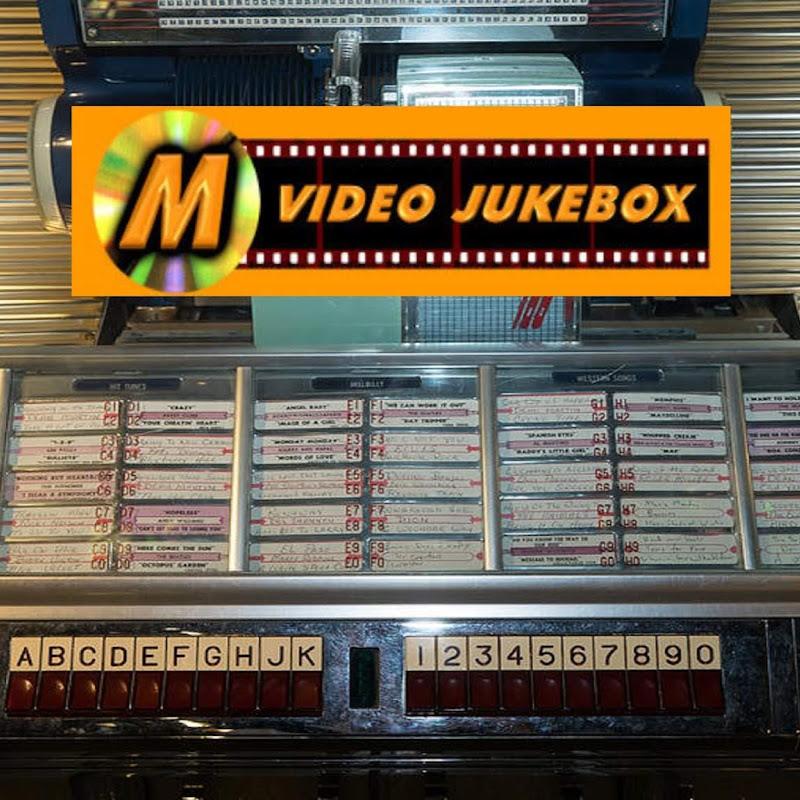 mvideojukebox