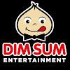 Dim Sum Entertainment