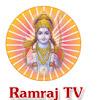 Ramraj TV
