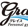 パーソナルジムグレイス宮崎店