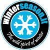 WINTERSEASON Channel