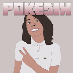 Avatar de PoKeDIx