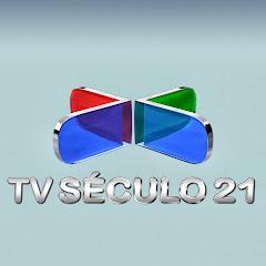 TVSECULO21