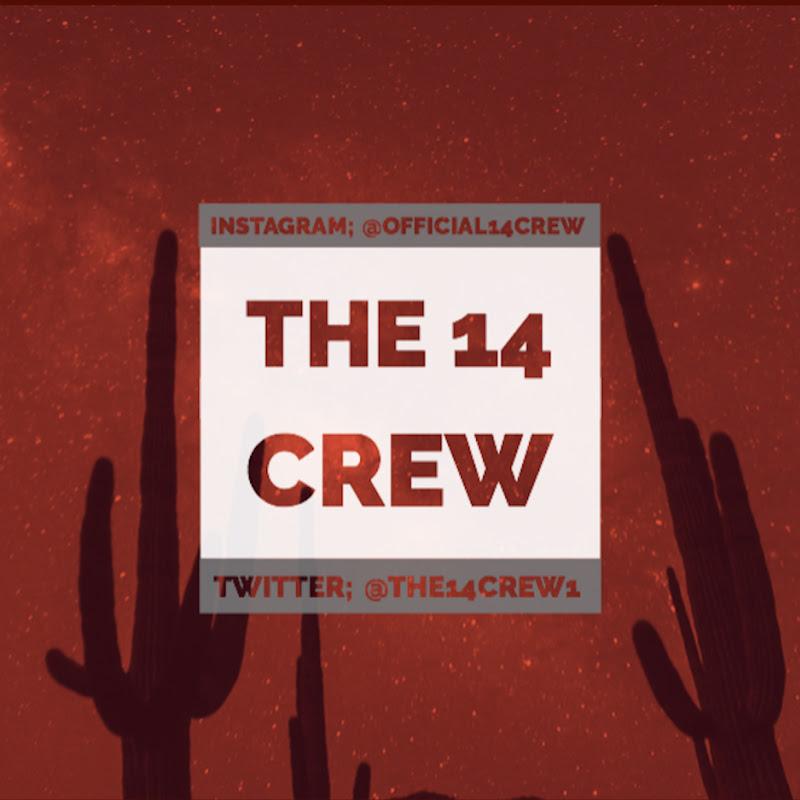 The 14 Crew (the-14-crew)