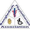 Bangladesh Physiotherapy Association BPA