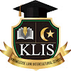 KLIS.primary_official Official