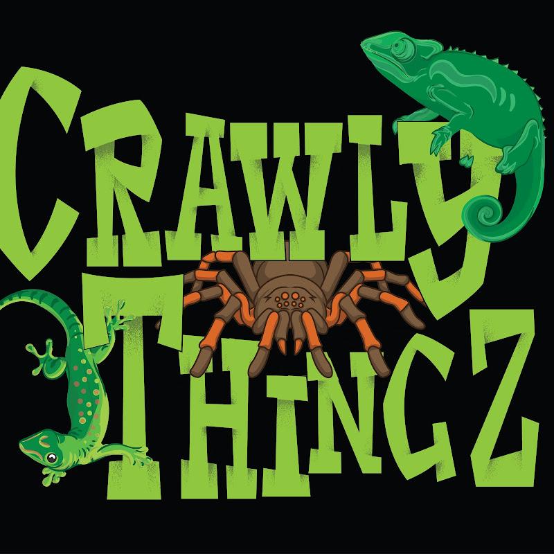 CRAWLYTHINGZ (crawlythingz)