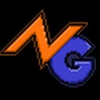 Nipplez Gaming