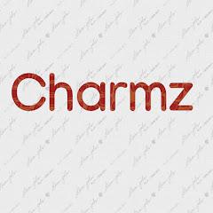 Charmz Creationz Net Worth