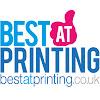 Best at Printing