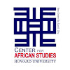 Center for African Studies at Howard University
