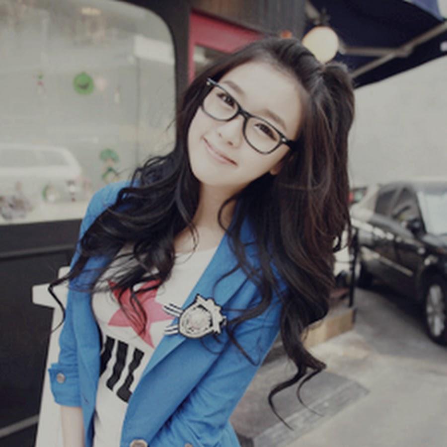 Han Sung Joo - YouTube