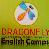 Dragonfly English Camps