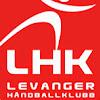 Levanger Håndballklubb