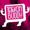 Telekom Buddy