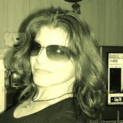 Marlene Macario