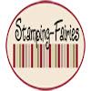 StampingFairies