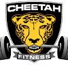 CheetahFitness