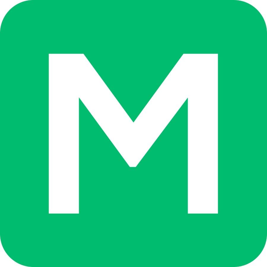 MEDITECH Video - YouTube