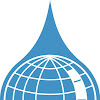 International Water Resources Association - IWRA