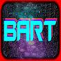 MrBart