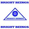 Brightbeings UK