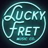Lucky Fret Music Co.