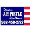 JP Pirtle