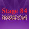 stage84performingarts