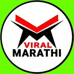 VIRAL MARATHI Net Worth
