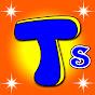 logo TamikStar