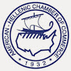 American Hellenic Chamber of Commerce